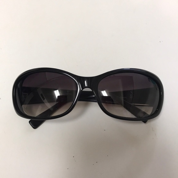 60eaf8a620eb Oliver Peoples Sunglasses - Phoebe. M 5aae745bf9e5014cf9319e58. Other  Accessories ...